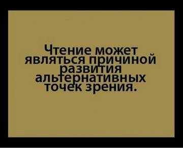 http://s1.uploads.ru/t/jn6Lb.jpg