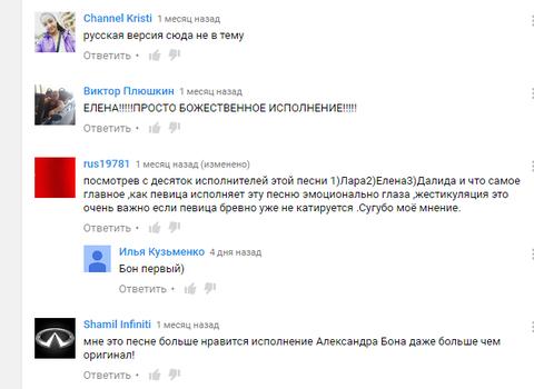 http://s1.uploads.ru/t/jpksF.png