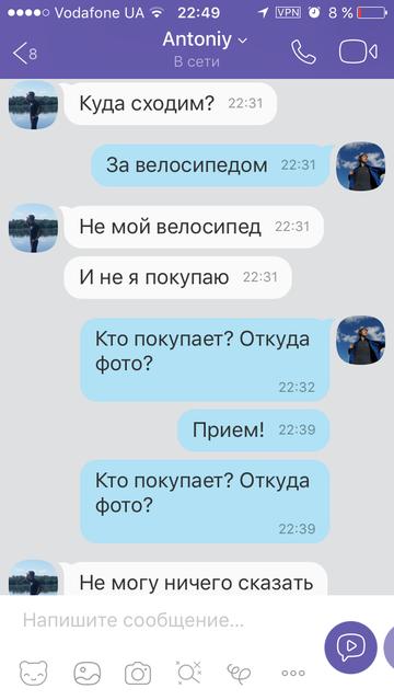 http://s1.uploads.ru/t/jqPat.png