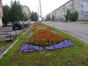 http://s1.uploads.ru/t/jrzQo.jpg