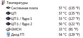 http://s1.uploads.ru/t/jvZSU.png