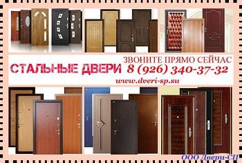 http://s1.uploads.ru/t/jxPGX.jpg