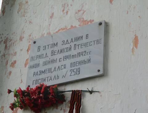 http://s1.uploads.ru/t/jzHaA.jpg