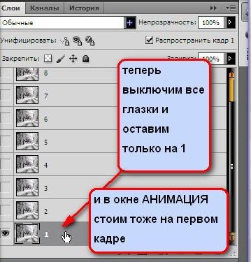 http://s1.uploads.ru/t/k5IGs.png