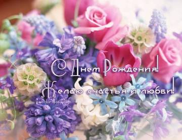 http://s1.uploads.ru/t/k5NLJ.jpg