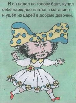http://s1.uploads.ru/t/k6TAl.jpg