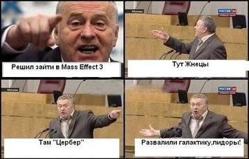 http://s1.uploads.ru/t/k7GPN.jpg