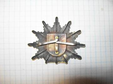 http://s1.uploads.ru/t/kCIOr.jpg