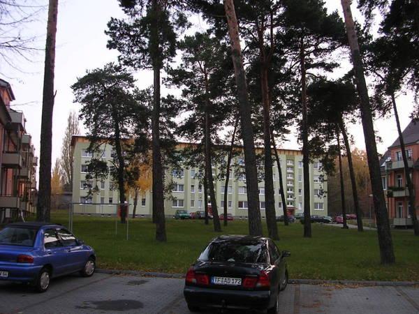 http://s1.uploads.ru/t/kCTro.jpg