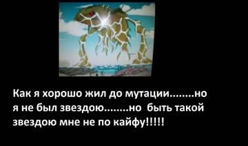 http://s1.uploads.ru/t/kDrK8.jpg