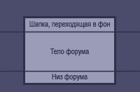 http://s1.uploads.ru/t/kGC6t.jpg