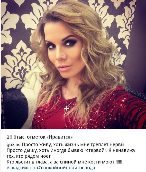 http://s1.uploads.ru/t/kNJo5.png