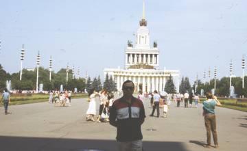 http://s1.uploads.ru/t/kRMVa.jpg