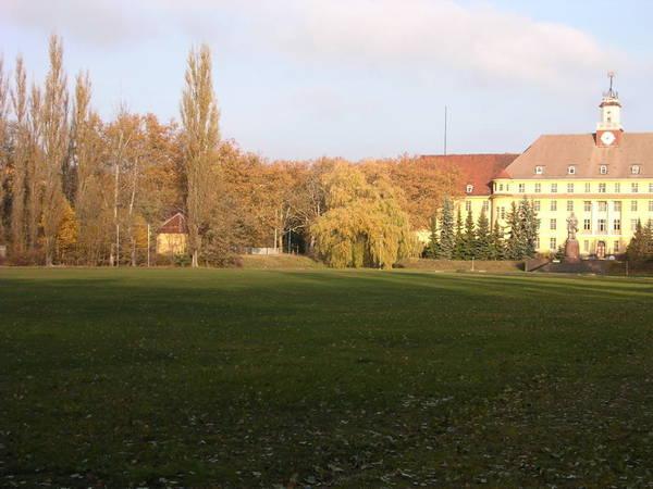 http://s1.uploads.ru/t/kV57C.jpg