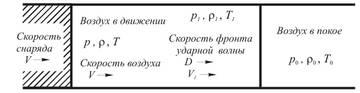 http://s1.uploads.ru/t/kYWK7.jpg
