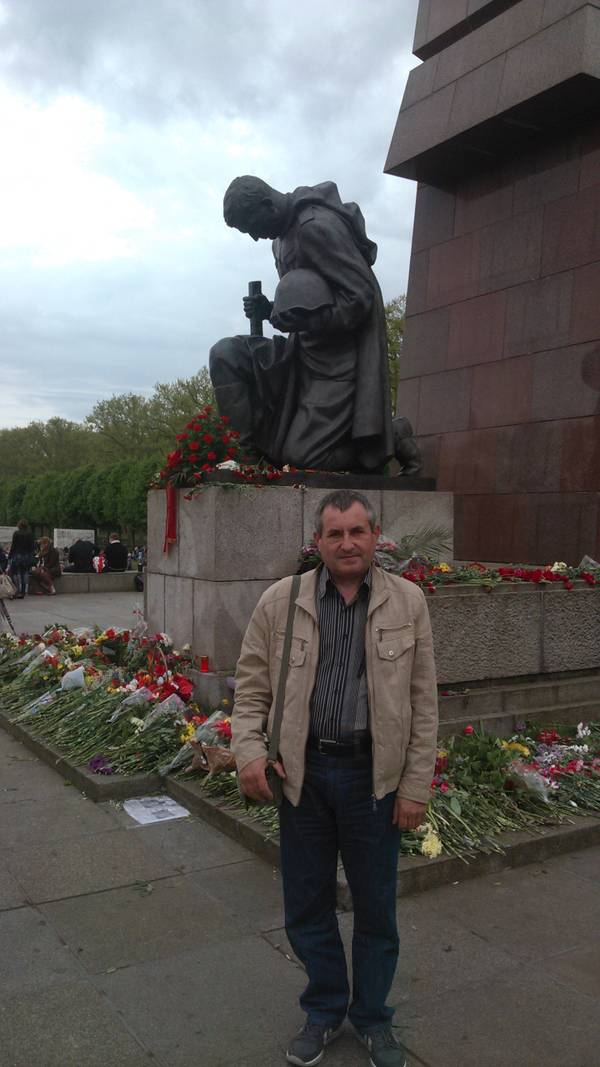 http://s1.uploads.ru/t/kYbnf.jpg