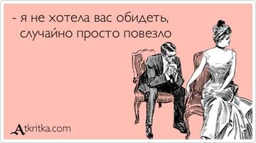 http://s1.uploads.ru/t/kYqxh.jpg