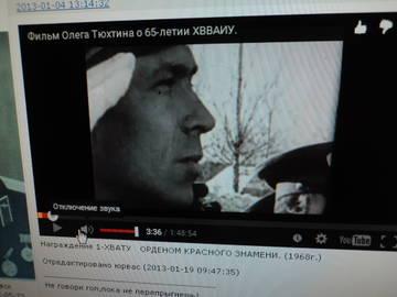 http://s1.uploads.ru/t/kZYrf.jpg