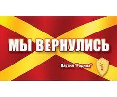http://s1.uploads.ru/t/kfDrT.jpg