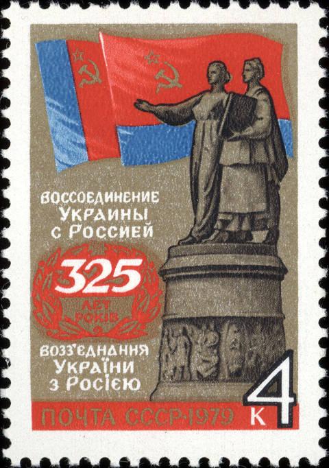 http://s1.uploads.ru/t/kfXZe.jpg