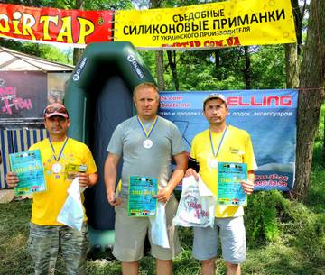 http://s1.uploads.ru/t/kiCIl.jpg
