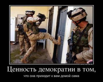 http://s1.uploads.ru/t/kj8tv.jpg