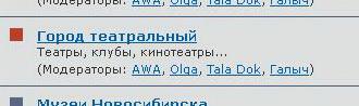 http://s1.uploads.ru/t/kjDJp.jpg