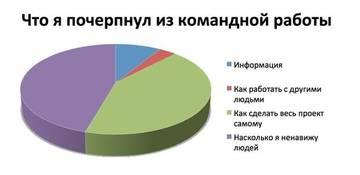 http://s1.uploads.ru/t/kmxdJ.jpg