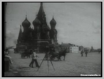 http://s1.uploads.ru/t/kySN7.jpg