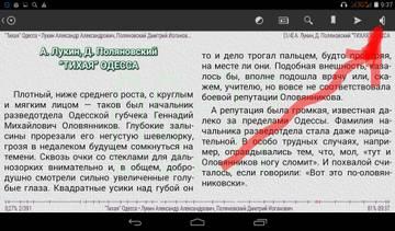 http://s1.uploads.ru/t/kzBSJ.jpg