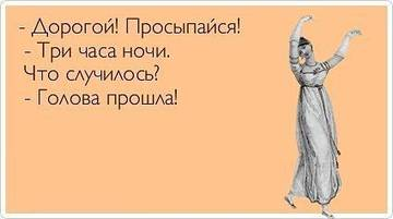 http://s1.uploads.ru/t/kzYdH.jpg