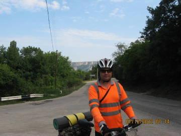 http://s1.uploads.ru/t/l0K6f.jpg