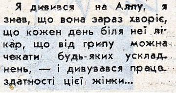 http://s1.uploads.ru/t/l1HkU.jpg