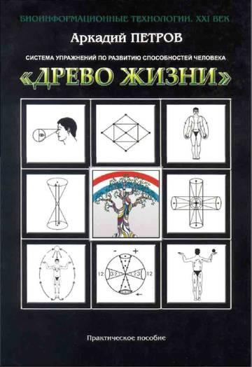 http://s1.uploads.ru/t/l26mb.jpg