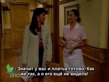 http://s1.uploads.ru/t/l4DP8.jpg