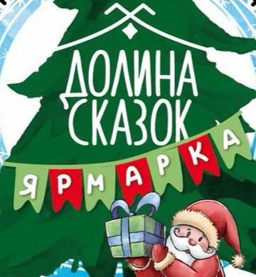 http://s1.uploads.ru/t/l4Vum.jpg