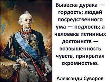 http://s1.uploads.ru/t/l5H0j.jpg