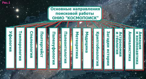http://s1.uploads.ru/t/l73yA.png