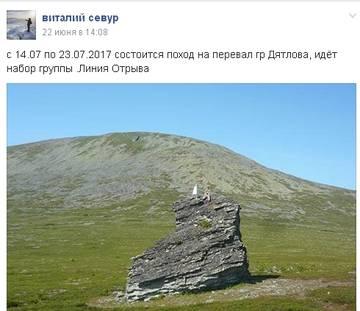 http://s1.uploads.ru/t/l7OAK.jpg