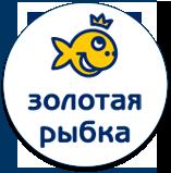 http://s1.uploads.ru/t/l7wWd.png