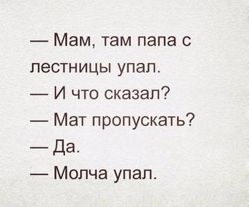 http://s1.uploads.ru/t/l7xLT.jpg
