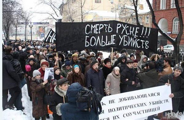 http://s1.uploads.ru/t/lA3Rq.jpg