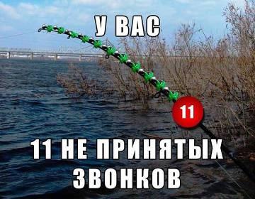 http://s1.uploads.ru/t/lCcAa.jpg
