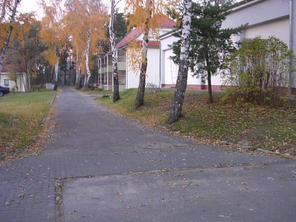 http://s1.uploads.ru/t/lIHsw.jpg