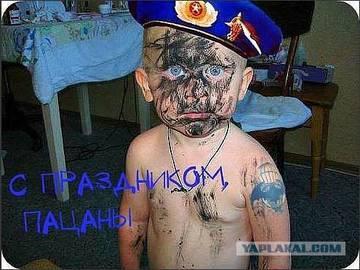 http://s1.uploads.ru/t/lKqS8.jpg
