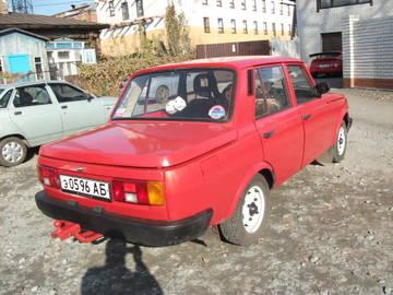 http://s1.uploads.ru/t/lLfAv.jpg