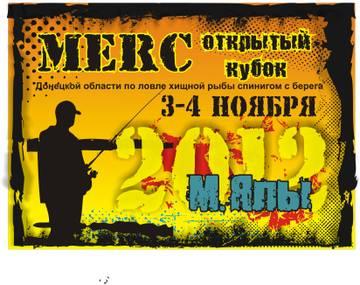 http://s1.uploads.ru/t/lMkzo.jpg