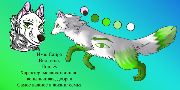http://s1.uploads.ru/t/lN5GW.png