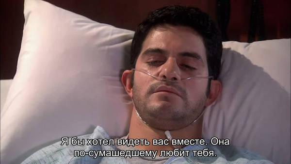 http://s1.uploads.ru/t/lN69a.jpg