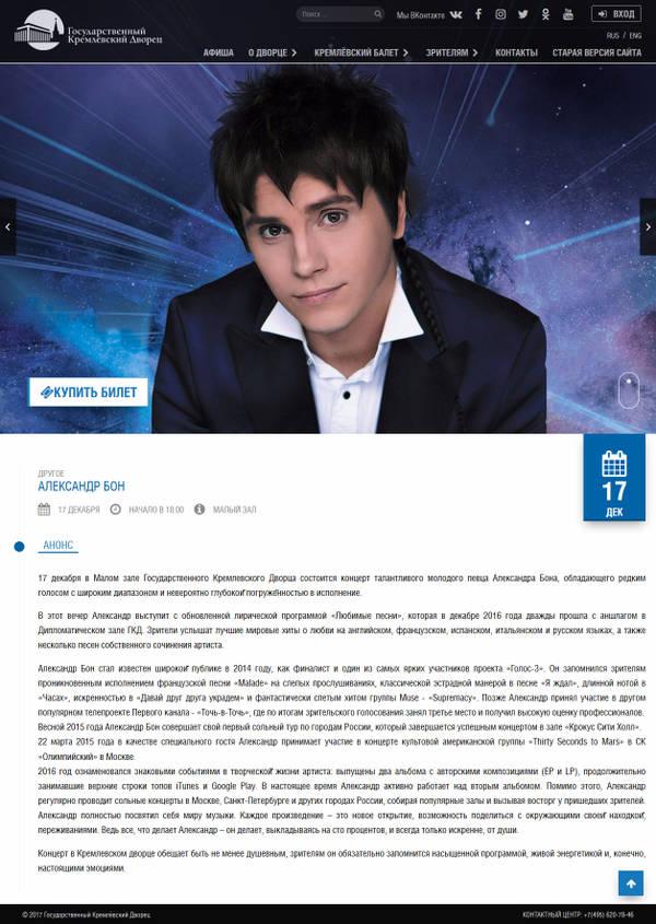 http://s1.uploads.ru/t/lNnmR.jpg